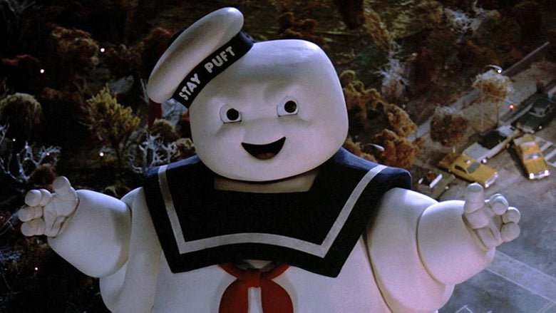 Ghostbusters Is Back: Jason Reitman Will Direct a Sequel to His Father Ivan Reitman's Original Ghostbusters Films