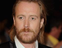 Rhys Ifans. Click image to expand.