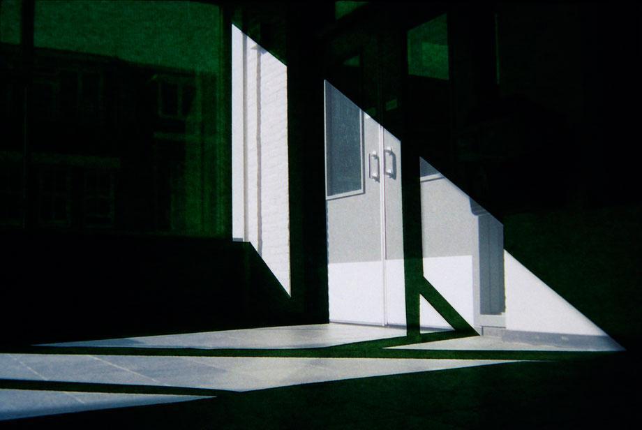 Untitled 2007.