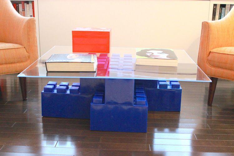 modular+furniture