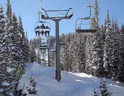 Vail Resorts. Click image to expand.