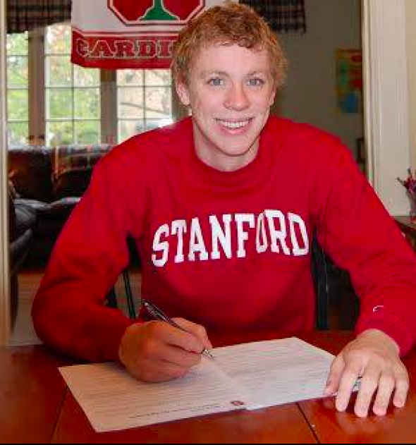 brock turner's dad's defense proves why his victim had to write her