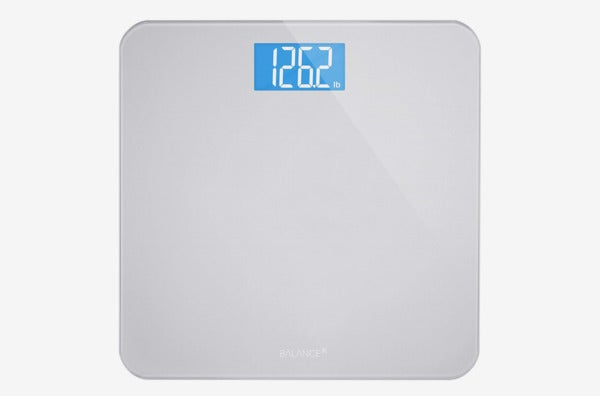 Greater Goods Digital Bathroom Scale.