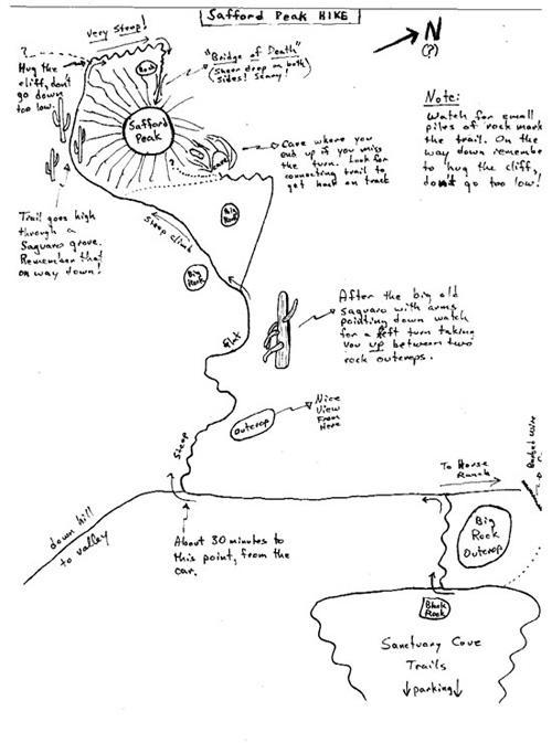 hand drawn maps from firefighters club hoppers boy scout dads FM Transceiver Block Diagram hand drawn maps are often most useful in places like safford peak where the terrain is wild and the routes uncertain slate reader ruben flores was part of