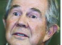 """""""Supersessionism"""" explains Pat Robertson's wacky comments. Click image to expand."""
