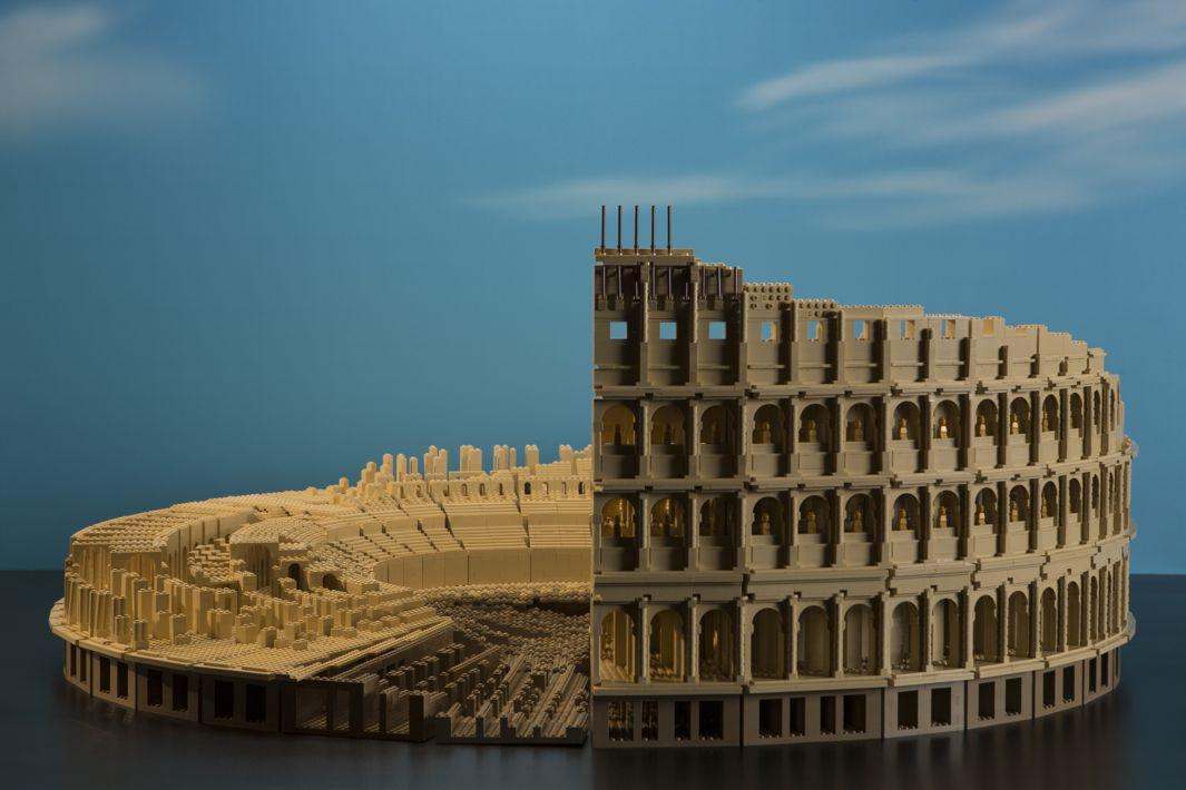 BrickByBrick_Colosseum__009