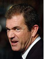Mel Gibson. Click image to expand.