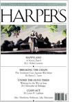 Harper's.