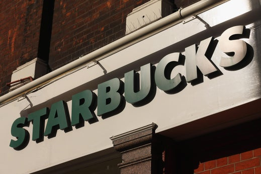 Howard Schultz, Starbucks Appreciation Day: Gun owners who pack in public are no longer welcome in Starbucks.