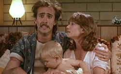 Raising Arizona.