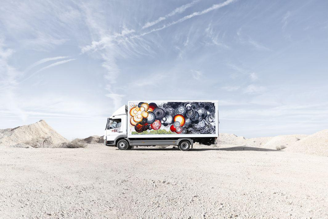 TRUCK-ART-PROJECT-ABRAHAM-LACALLE
