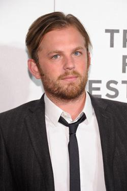 Caleb Followill. Click image to expand.