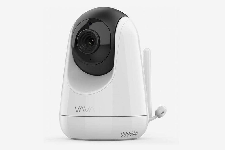 Camera Unit for Vava Video Baby Monitor