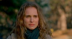 """Natalie Portman in """"The Other Woman."""""""