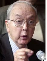 Jesse Helms. Click image to expand.