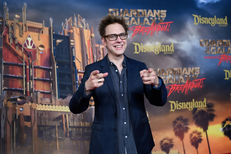 Avengers endgame 2019 kang the Conqueror mcu Movies Future
