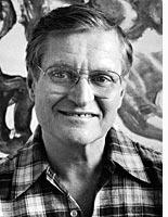 Ashbery: A radio transistor for language