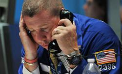 NYSE trader. Click image to expand.