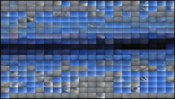 Ken Murphy video frame