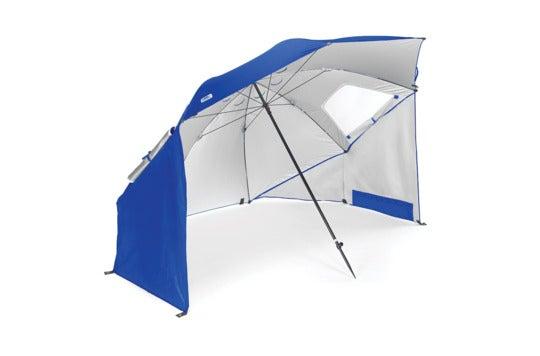 Sport-Brella Umbrella.