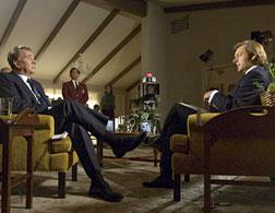 Frost/Nixon. Click image to expand.