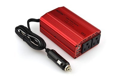 Bestek 300W MRI3011J2 Power Inverter