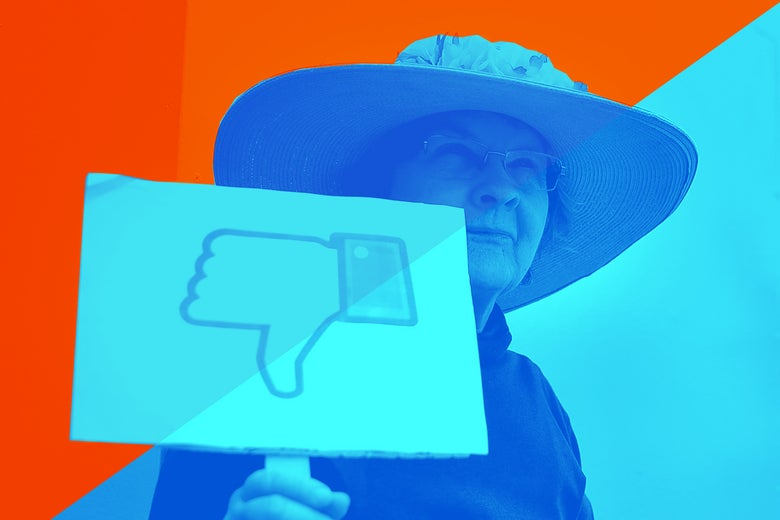 QnA VBage Facebook and Google Can't Fix the Local News Crisis. Here's What Can.
