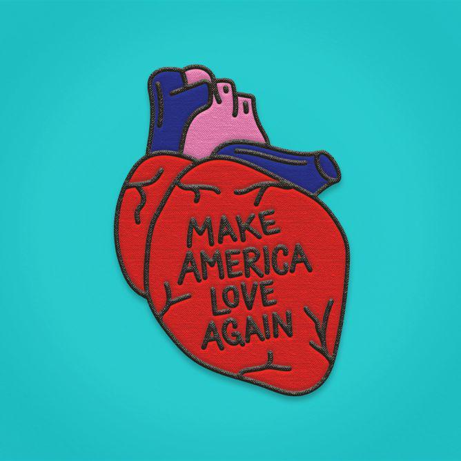 MAKE AMERICA LOVE AGAIN_IG