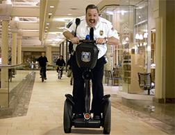 Paul Blart: Mall Cop. Click image to expand.