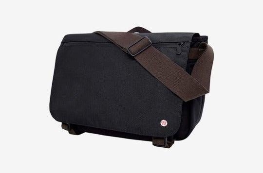 Manhattan Portage Whitehall Laptop Bag.