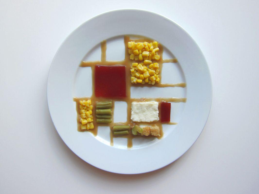 TGS for Slate-Mondrian copy