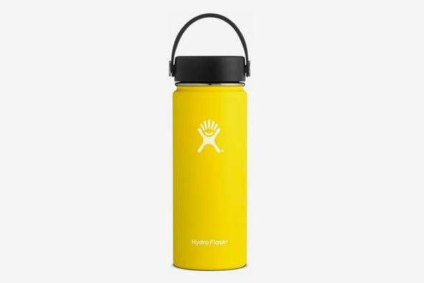 Hydro Flask 18 oz. Wide Water Bottle