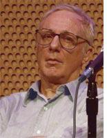 Robert Christgau. Click image to expand.