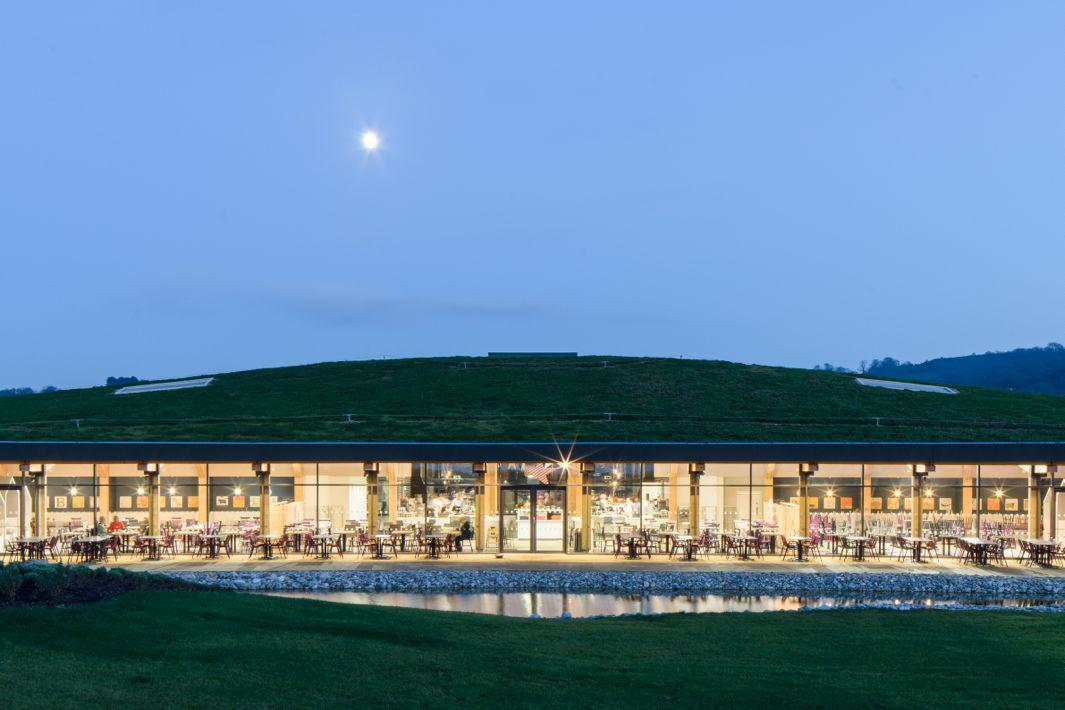 Gloucester Services_PressImage_Paul_Miller_2