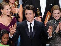 James Franco. Click image to expand.