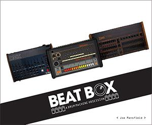 Beat Box.
