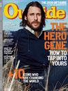 Outside Magazine.