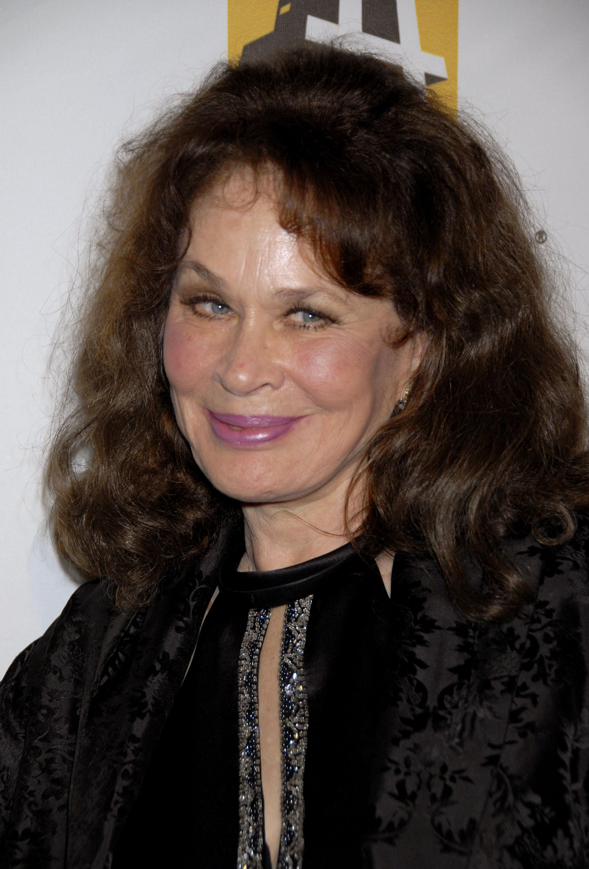 pictures Karen Black