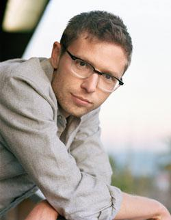 Is There Plagiarism in Jonah Lehrer's New Book Proposal?