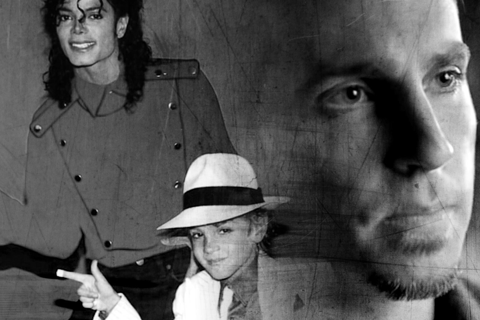 Leaving Neverland Could Transform Our Ideas of What Sexual Assault Victims Look Like