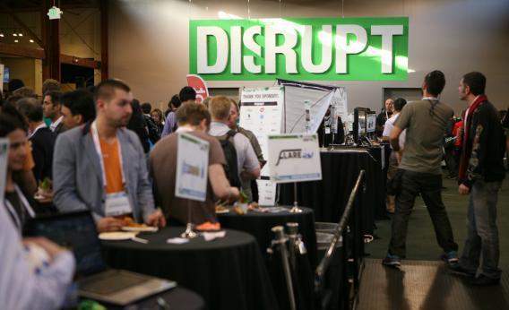startups face series a crunch