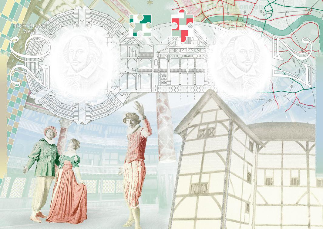 Page26-27_FINAL_resize Shakespeares Globe
