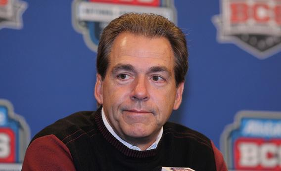 136845145AL006_NICK_SABAN_P