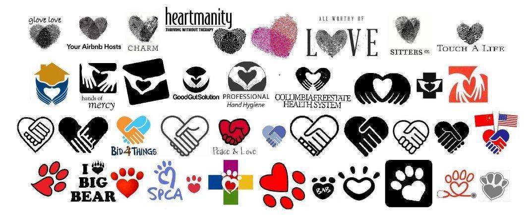6 - heartcliches 1065