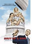 Shut Up & Sing (The Weinstein Company).