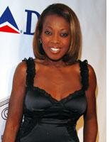Star Jones          Click image to expand.