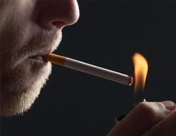 Smoker. Click image to expand.