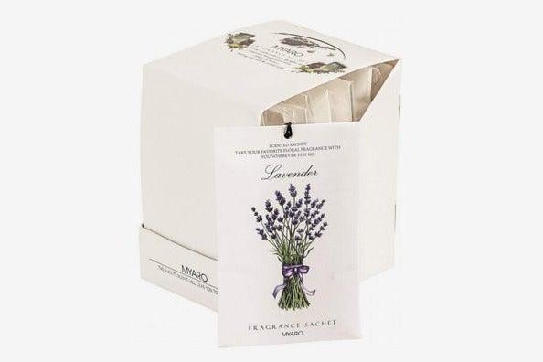 Myaro Lavender Scented Sachets