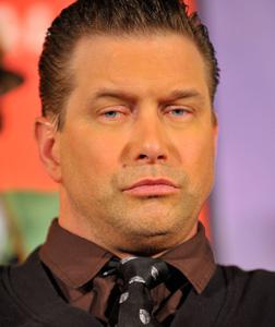 Stephen Baldwin. Clickl image to expand.