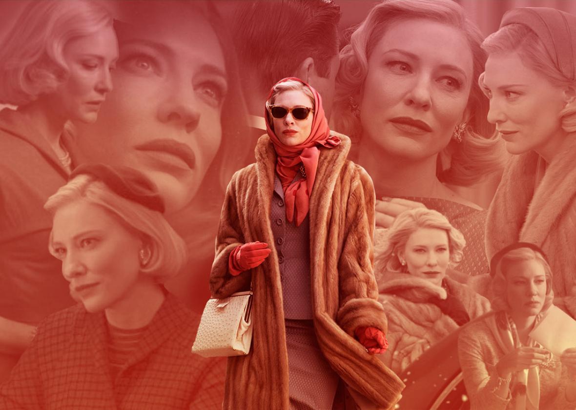 Carol. Carol. Carol. Carol.